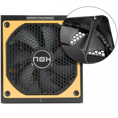 https://loja.ctmd.eng.br/39202-thickbox/fonte-atx-750w-80-plus-bronze-230v-yellow-gammer.jpg