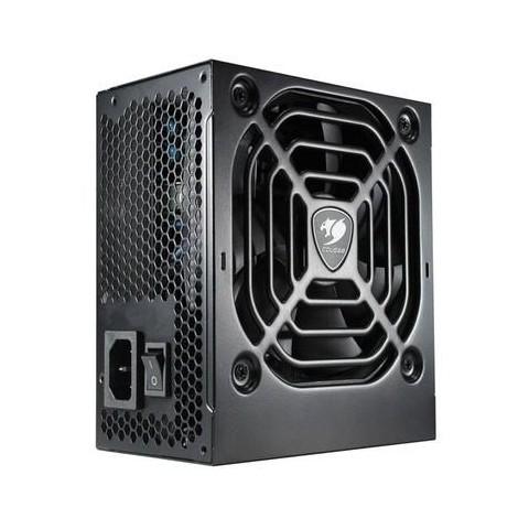 https://loja.ctmd.eng.br/39267-thickbox/fonte-cougar-400w-80-plus-bronze-60hz.jpg