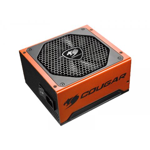 https://loja.ctmd.eng.br/39279-thickbox/fonte-cougar-850w-80-plus-bronze-modular.jpg