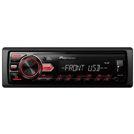 https://loja.ctmd.eng.br/3929-thickbox/mp3-player-automotivo-pioneer-am-fm-usb-sd-23w-preto.jpg