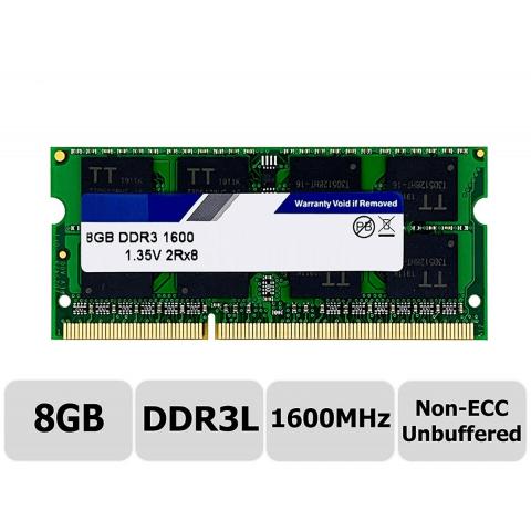 https://loja.ctmd.eng.br/39310-thickbox/memoria-p-notebook-8gb-ddr3l-1600mhz-2rx8-dual-rank.jpg