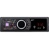 MP3 PLAYER AUTOMOTIVO RÁDIO FM USB SD - LEADER SHIP