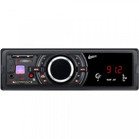 https://loja.ctmd.eng.br/3935-thickbox/mp3-player-automotivo-radio-fm-usb-sd-leader-ship.jpg