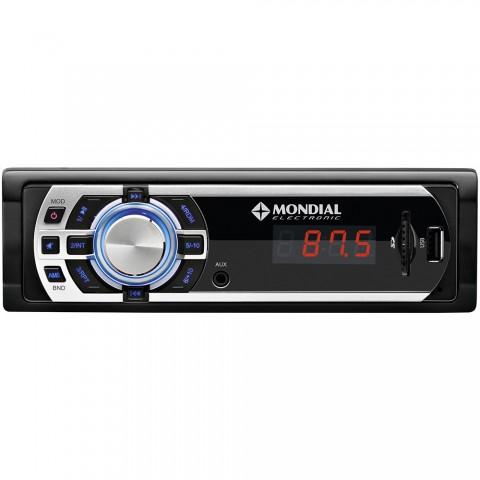 https://loja.ctmd.eng.br/3939-thickbox/mp3-player-automotivo-radio-fm-usb-sd-mondial.jpg