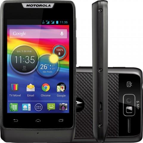 https://loja.ctmd.eng.br/3941-thickbox/smartphone-motorola-2-chips-c-.jpg