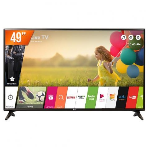 https://loja.ctmd.eng.br/39504-thickbox/smart-tv-led-49-full-hd-lg-c-ips-thinq-ai-wifi-quad-core-e-hdr-c-inteligencia-artificial.jpg