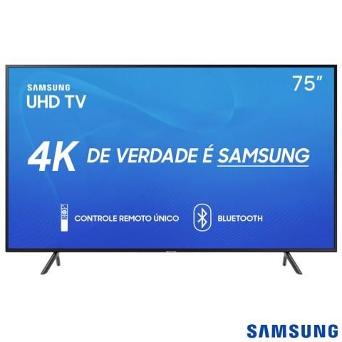 https://loja.ctmd.eng.br/39651-thickbox/smart-tv-75-samsung-ultra-hd-4k-bluetooth-usb-hdmi-conversor-digital-quad-core-120hz.jpg