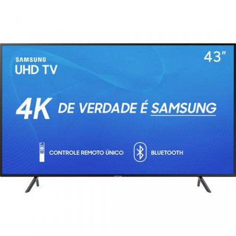 https://loja.ctmd.eng.br/39655-thickbox/smart-tv-43-samsung-ultra-hd-4k-bluetooth-usb-hdmi-conversor-digital-quad-core-120hz.jpg