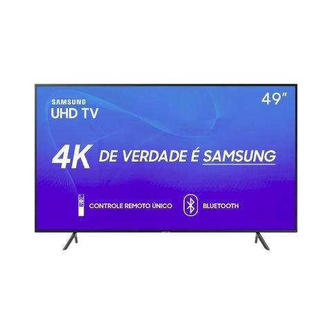 https://loja.ctmd.eng.br/39659-thickbox/smart-tv-49-samsung-ultra-hd-4k-bluetooth-usb-hdmi-conversor-digital-quad-core-120hz.jpg