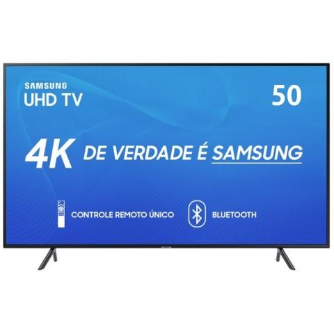 https://loja.ctmd.eng.br/39663-thickbox/smart-tv-50-samsung-ultra-hd-4k-bluetooth-usb-hdmi-conversor-digital-quad-core-120hz.jpg