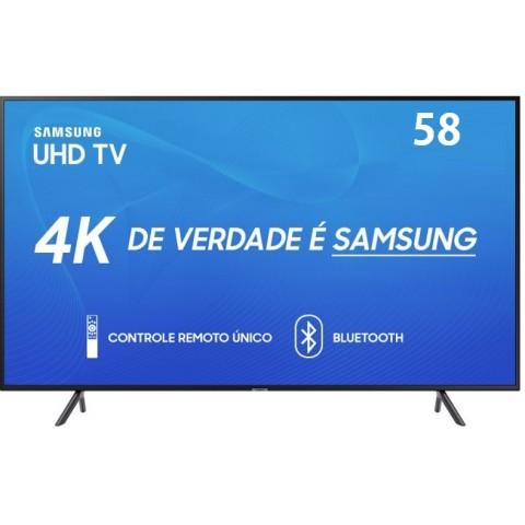 https://loja.ctmd.eng.br/39671-thickbox/smart-tv-58-samsung-ultra-hd-4k-bluetooth-usb-hdmi-conversor-digital-quad-core-120hz.jpg