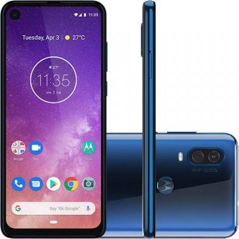 https://loja.ctmd.eng.br/39679-thickbox/smartphone-motorola-cam-25mpx-4gb-ram-128gb-memoria-android-90-tela-6.jpg