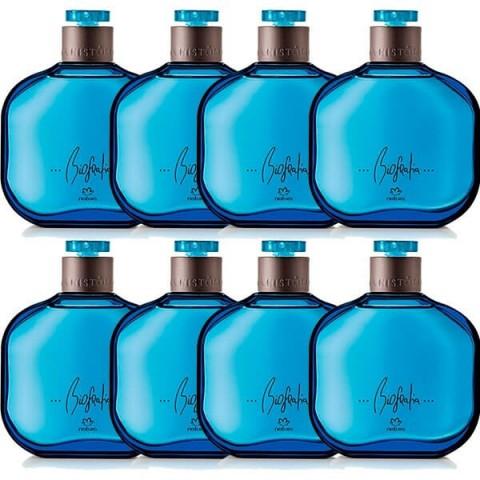 https://loja.ctmd.eng.br/39701-thickbox/kit-08x-perfume-masculino-natura-biografia-tradicional-100ml.jpg