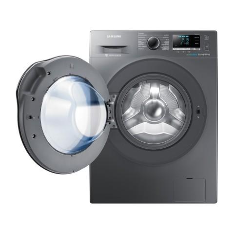 https://loja.ctmd.eng.br/39706-thickbox/lavadora-e-secadora-samsung-11kg-inox-faz-14-servicos.jpg