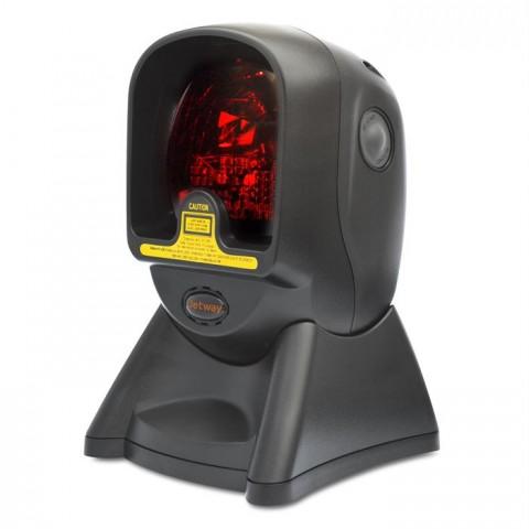 https://loja.ctmd.eng.br/39711-thickbox/leitor-de-codigo-de-barras-a-laser-usb-preto.jpg