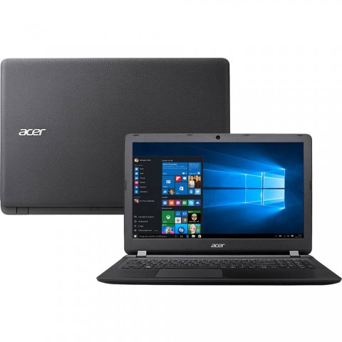 https://loja.ctmd.eng.br/39738-thickbox/notebook-acer-intel-core-i3-4gb-ram-1tb-hd-led-156-win-10-preto.jpg