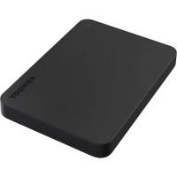HD EXTERNO TOSHIBA 1TB USB 3.0 5400RPM