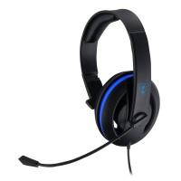 HEADSET GAMER TURTLE BEACH STEREO