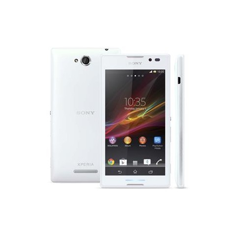 https://loja.ctmd.eng.br/3984-thickbox/smartphone-sony-xperia-2-chips-android-40-3g-wi-fi-camera-32mp.jpg
