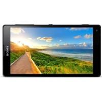 """SMARTPHONE SONY XPERIA Android 4.1 Processador Quad core 1.5GHz S4 Snapdragon™, Tela 5"""", Câmera 13MP, 3G/4G"""