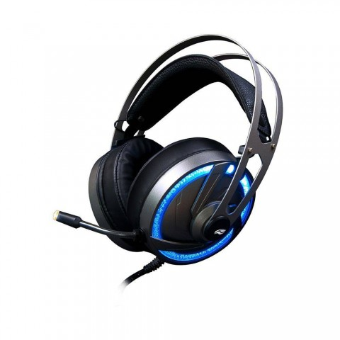 https://loja.ctmd.eng.br/39953-thickbox/headset-gamer-c3-tech-microfone-unidirecional-c-led-rgb-preto.jpg