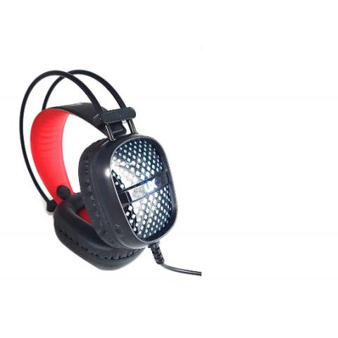 https://loja.ctmd.eng.br/39965-thickbox/fone-de-ouvido-headset-gamer-usb-p-pc-preto-vermelho.jpg