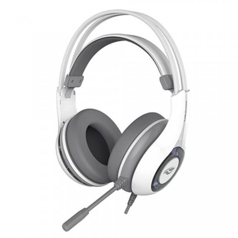 https://loja.ctmd.eng.br/39969-thickbox/headset-gamer-c3-tech-usb-71-microfone-fixo-ajustavel-branco.jpg