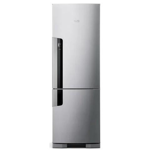 https://loja.ctmd.eng.br/40037-thickbox/geladeira-consul-duplex-frost-free-396l-turbo-freezer-.jpg