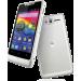 "SMARTPHONE MOTOROLA 2 CHIPS Android 4.1 NFC Tela 4"" Câmera 8MP Processador Dual Core 3G Wi-Fi"
