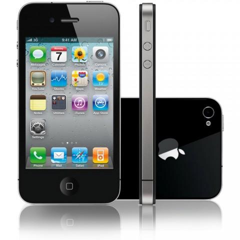 https://loja.ctmd.eng.br/4033-thickbox/iphone-4-apple-8gb-preto-.jpg