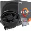PROCESSADOR AMD RYZEN 3.9GHZ SIX CORE 16MB CACHE - AM4