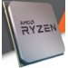 PROCESSADOR AMD RYZEN  3.4GHZ / 3.9GHZ MAX TURBO SEIS NUCLEOS 16MB CACHE
