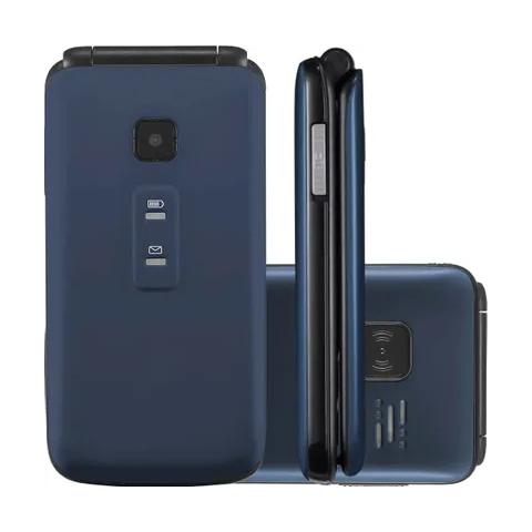 https://loja.ctmd.eng.br/40480-thickbox/celular-multilaser-tela-24-fm-2-chips-mp3-mp4-botao-sos-cam-vga-03mpx-bluetooth-desbloqueado-dourado.jpg