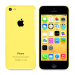 CELULAR IPHONE 5C APPLE 16 GB Desbloqueado Câmera 8MP 4G e Wi-Fi