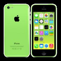CELULAR IPHONE 5C APPLE 16 GB Desbloqueado Câmera 8MP 4G e Wi-Fi