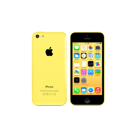 https://loja.ctmd.eng.br/4068-thickbox/celular-iphone-5c-apple-16-gb-desbloqueado-camera-8mp-4g-e-wi-fi.jpg
