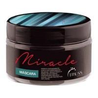 MASCARA CAPILAR HAIR PROTECTION HIDRATA REGENERA E PROTEGE 180G