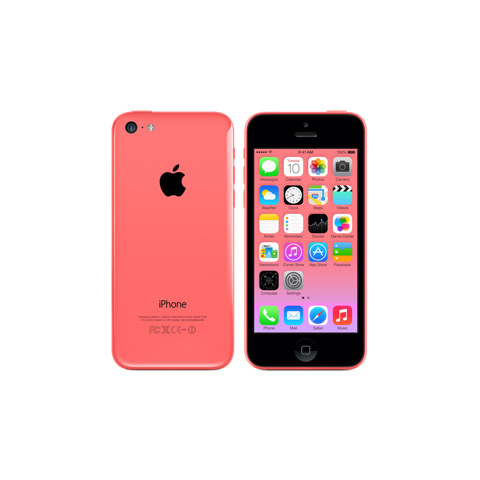 https://loja.ctmd.eng.br/4075-thickbox/celular-iphone-5c-apple-16-gb-desbloqueado-camera-8mp-4g-e-wi-fi.jpg