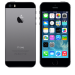 CELULAR IPHONE 5S APPLE 16 GB iOS7 4G + Wi-fi Câmera 8MP GPS