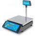 BALANCA DIGITAL MICHELETTI 40kg USB Bluetooth