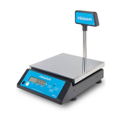 https://loja.ctmd.eng.br/40946-thickbox/balanca-micheletti-3kg-05g-usa-bateria-c-base-18x25-visor-e-coluna.jpg