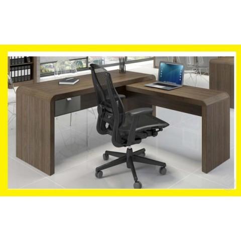 https://loja.ctmd.eng.br/4115-thickbox/mesa-escrivaninha-para-home-office-computador-cinza-marrom-.jpg