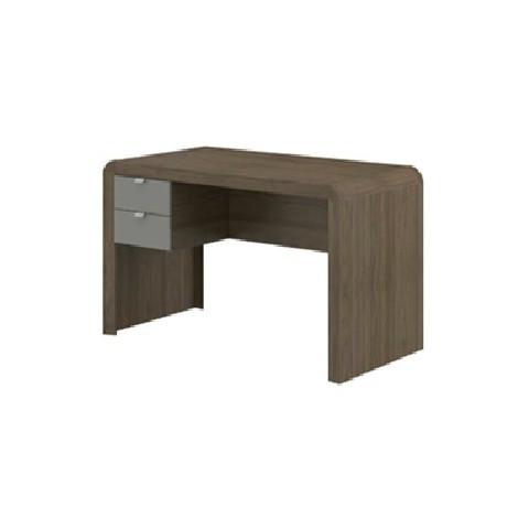 https://loja.ctmd.eng.br/4118-thickbox/mini-mesa-para-pc-escritorio-com-2-gavetas-.jpg