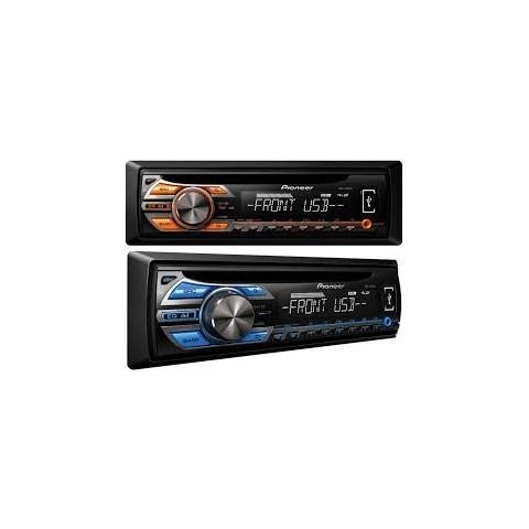 https://loja.ctmd.eng.br/4123-thickbox/som-automotivo-pioneer-media-player-c-frente-removivel.jpg