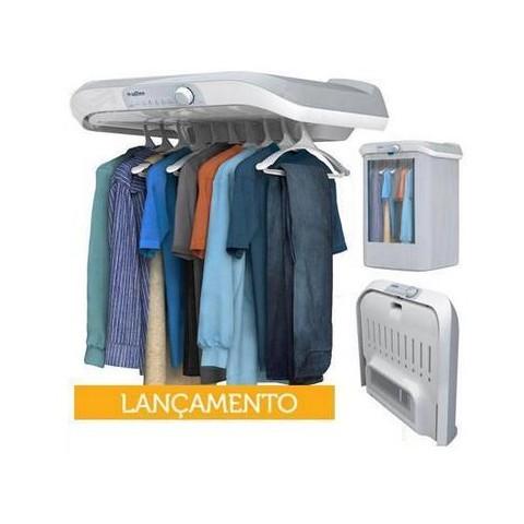 https://loja.ctmd.eng.br/4133-thickbox/secadora-de-roupas-com-funcao-aquecedor-de-ambiente-latina-10-kg.jpg