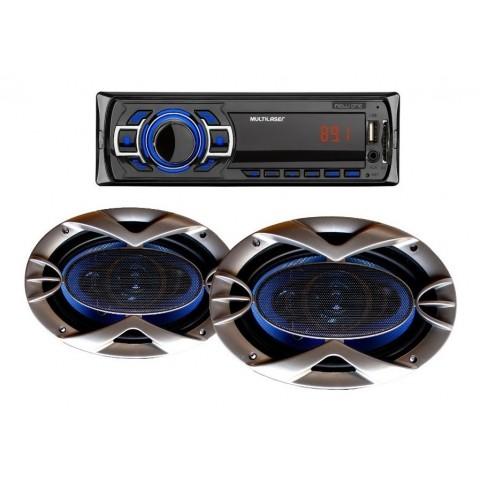 https://loja.ctmd.eng.br/41512-thickbox/kit-radio-mp3-player-automotivo-multilaser-alto-falantes.jpg