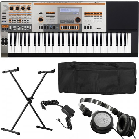 https://loja.ctmd.eng.br/41566-thickbox/kit-teclado-sintetizador-casio-61-teclas-2000-sons-420-timbres-pcm.jpg