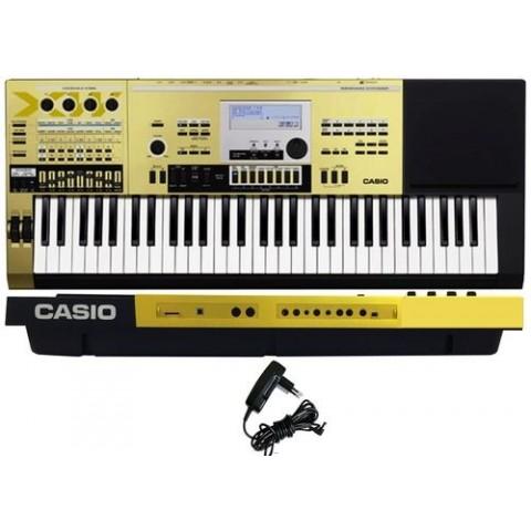 https://loja.ctmd.eng.br/41575-thickbox/teclado-sintetizador-casio-61-teclas-2000-sons-420-timbres-pcm-gold.jpg