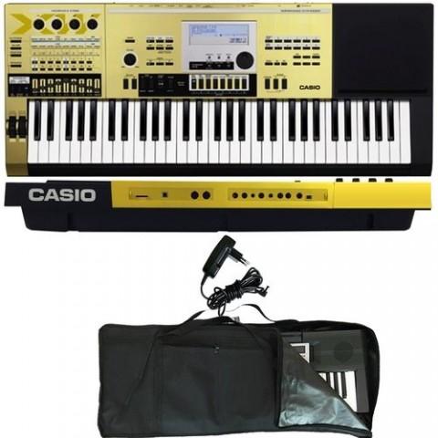 https://loja.ctmd.eng.br/41579-thickbox/teclado-sintetizador-casio-61-teclas-2000-sons-420-timbres-pcm-gold.jpg