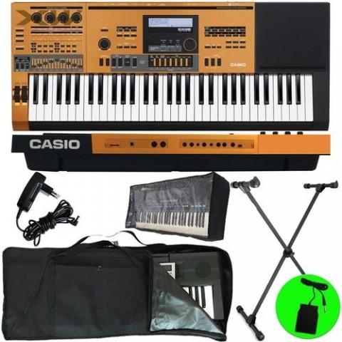 https://loja.ctmd.eng.br/41594-thickbox/kit-teclado-sintetizador-casio-61-teclas-2000-sons-420-timbres-pcm-laranja.jpg